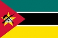 Official fees increase in Mozambique