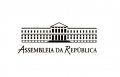 New Industrial Property Code submitted to Parliament in Portugal