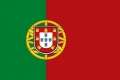 Portugal aggravates criminal sanctions for selling counterfeits