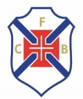 The BELENENSES trademark controversy