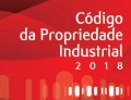 Portugal – amendment to the Industrial Property Code proposed