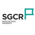 Workshop sponsored by SGCR for Dutch graduate students in Law and ICT