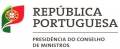Portugal: new copyright law implements Directive 2017/1564 and decriminalizes public communication