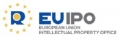 EUIPO proposes Common Practice for assessing disclosure of designs on the Internet