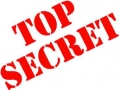 EU Directive on Trade Secrets implemented in Portugal