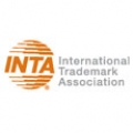 INTA Leadership Meeting 2017