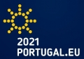 The Portuguese Presidency of the Council of the EU